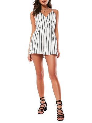 55ffc8d82a Women - Women's Clothing - Jumpsuits & Rompers - thebay.com