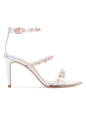 Sandales Femme Chaussures Femme Chaussures Sandales Femme OkXiPuZ