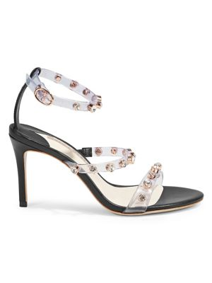 b75be8e54e9d5 Women - Women's Shoes - Sandals - thebay.com