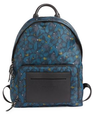 Product image. QUICK VIEW. Ted Baker London 723f268be4