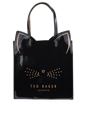 Quick View Ted Baker London