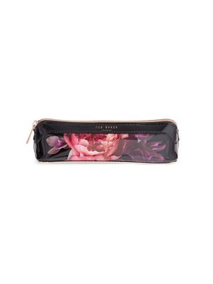 cadd4df97 QUICK VIEW. Ted Baker London. Splendour Pencil Case