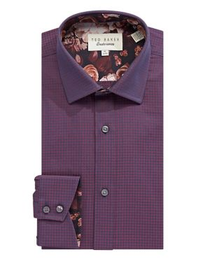 a099362ea786b Product image. QUICK VIEW. Ted Baker Endurance