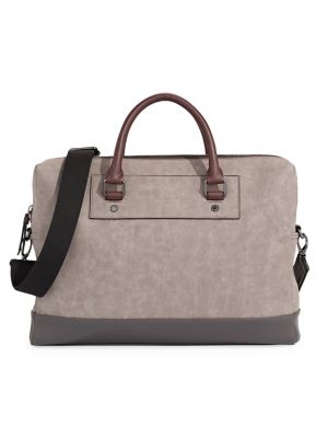 86ba920ca QUICK VIEW. Ted Baker London