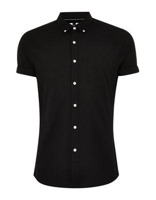2bdb282d5 Men - Men s Clothing - Casual Button-Downs - thebay.com