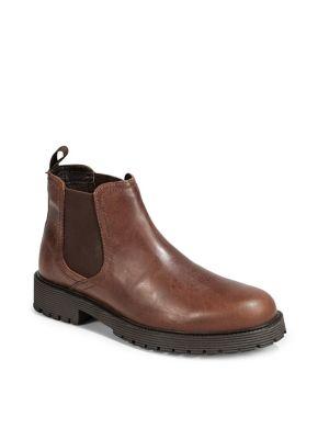 0f33656639 Men - Men s Shoes - Boots - Dress Boots - thebay.com