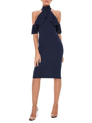 Product image. QUICK VIEW. Missguided e49e8df99