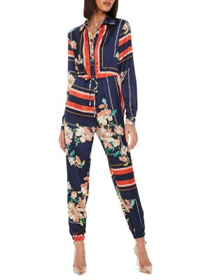 8ef75f34701 Women - Women s Clothing - Jumpsuits   Rompers - thebay.com