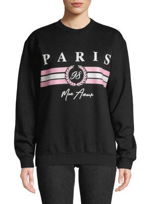 3791df86e9e2 Women - Women s Clothing - Sweaters - Sweatshirts   Hoodies - thebay.com