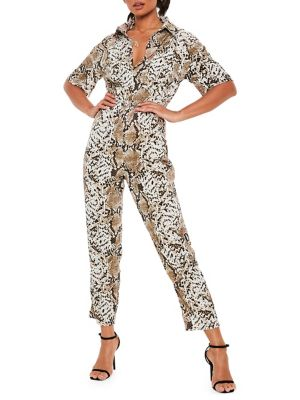 Women - Women s Clothing - Jumpsuits   Rompers - thebay.com 5f1c98cf4