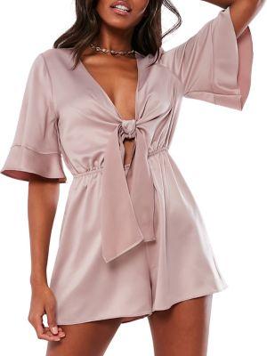 7ea947657bc3 Women - Women s Clothing - Jumpsuits   Rompers - thebay.com