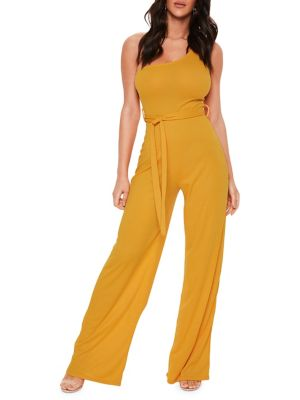 56a42b8a655 Women - Women's Clothing - Jumpsuits & Rompers - thebay.com