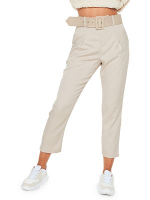 54befc55c88 Femme - Vêtements pour femme - Pantalons et leggings - labaie.com