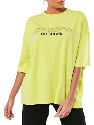 75cca38425a Women - Women s Clothing - Tops - thebay.com