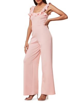6035a08163 Women - Women's Clothing - Jumpsuits & Rompers - thebay.com
