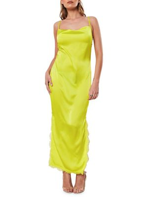 94ae6762 Women - Women's Clothing - Dresses - Cocktail & Party Dresses ...