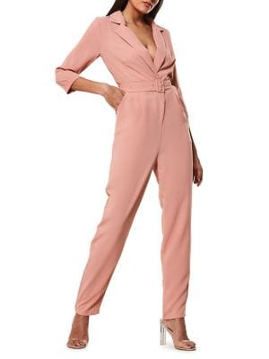 5a3c3bb6d Women - Women's Clothing - Jumpsuits & Rompers - thebay.com