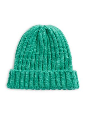 9ffc82d1c4a QUICK VIEW. TOPMAN. Teal Jewel Beanie