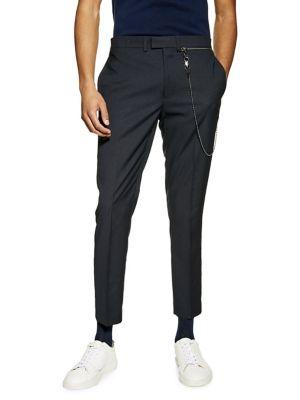 abc92aa0b0 TOPMAN | Men - Men's Clothing - Pants - thebay.com