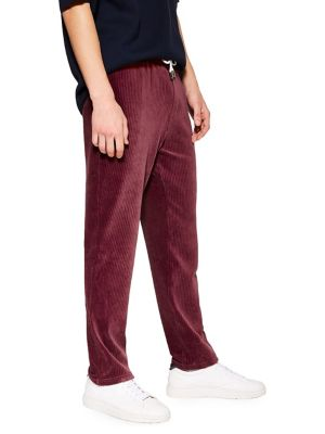 199515d2f643f9 Men - Men s Clothing - Pants - Joggers   Sweatpants - thebay.com