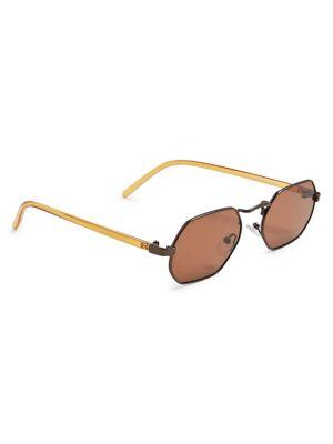 80dc4fb85aed Men - Accessories - Sunglasses - thebay.com