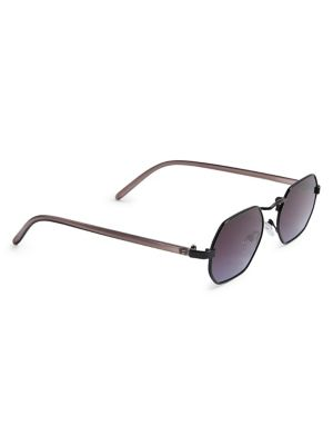 64046092920e Hexagon Sunglasses MULTI BRIGHT. QUICK VIEW. Product image