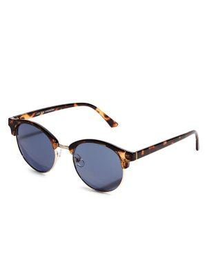 fa3ec74148b Men - Accessories - Sunglasses - thebay.com