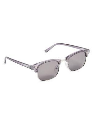 9f1612c53 Men - Accessories - Sunglasses - thebay.com