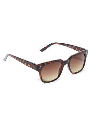 b02644e13b8 Men - Accessories - Sunglasses - thebay.com