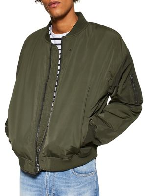 Men - Men s Clothing - Coats   Jackets - thebay.com b808a2e66