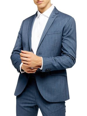 really comfortable better price for excellent quality TOPMAN | Men - Men's Clothing - Suits, Sport Coats & Blazers ...