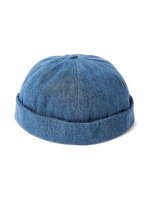 2ae546dbbdb3b Men - Accessories - Hats