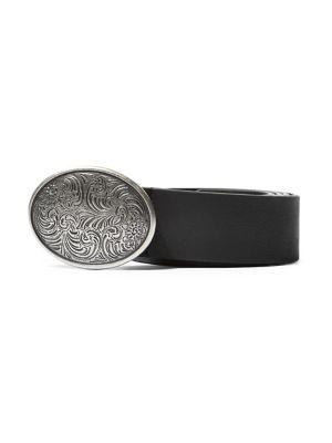 2cc8aeb27ceb Men - Accessories - Belts - thebay.com