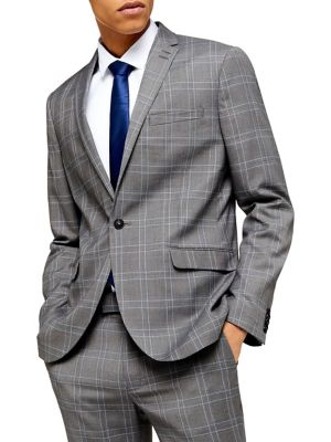 903923a3 TOPMAN | Men - Men's Clothing - Suits, Sport Coats & Blazers ...