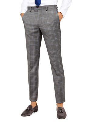 4450dbcd9 TOPMAN | Men - Men's Clothing - Suits, Sport Coats & Blazers ...