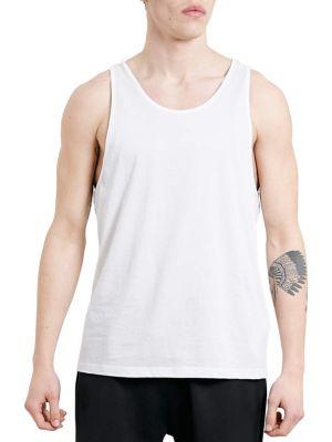 c2858b835 TOPMAN | Men - Men's Clothing - T-Shirts - thebay.com
