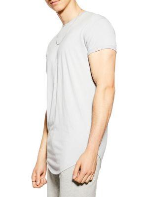 ba646f06 TOPMAN   Men - Men's Clothing - T-Shirts - thebay.com