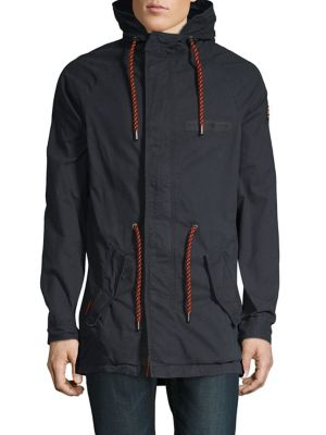 c7daa1d9a47 Men - Men s Clothing - Coats   Jackets - Parkas   Puffers - thebay.com