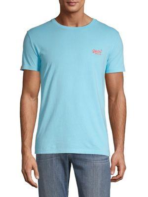 super popular ca504 05abb Men - Men s Clothing - T-Shirts - thebay.com