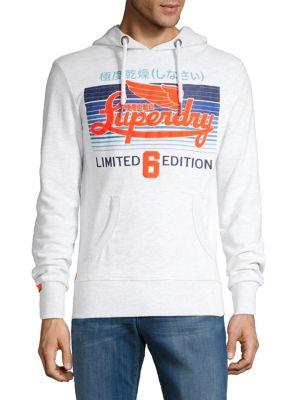 569174d7f06 Men - Men s Clothing - Sweatshirts   Hoodies - thebay.com