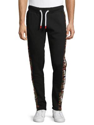 fdc15aa3311f Men - Men s Clothing - Pants - thebay.com