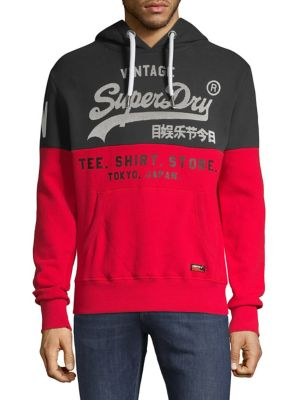 47798df1011140 Men - Men s Clothing - Sweatshirts   Hoodies - thebay.com