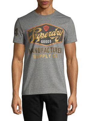 sports shoes f687a 920d7 Superdry | Men - thebay.com