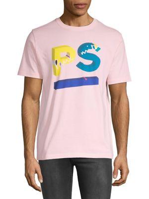 b649e033 PS Paul Smith   Men - thebay.com