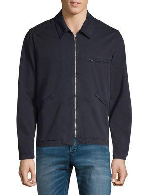 662ed3696e Homme - Vêtements pour homme - Manteaux et vestes - labaie.com