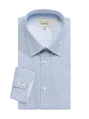 f3cf9833e7eb Product image. QUICK VIEW. Ted Baker Endurance
