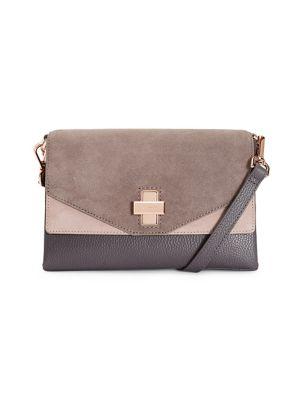 7b2fd49134812 Women - Handbags & Wallets - Designer Handbags - thebay.com