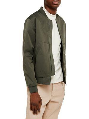 3fe9bce0 TOPMAN | Men - Men's Clothing - Coats & Jackets - thebay.com