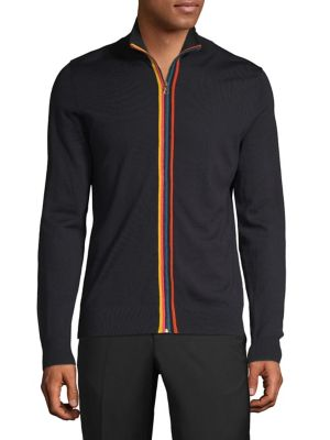 5e146c6333a Men - Men s Clothing - Sweaters - thebay.com