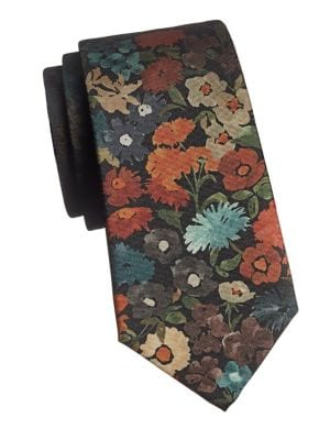 86e0e926af9c4 Men - Accessories - Ties & Pocket Squares - thebay.com